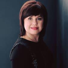 Riina Brugerprofil