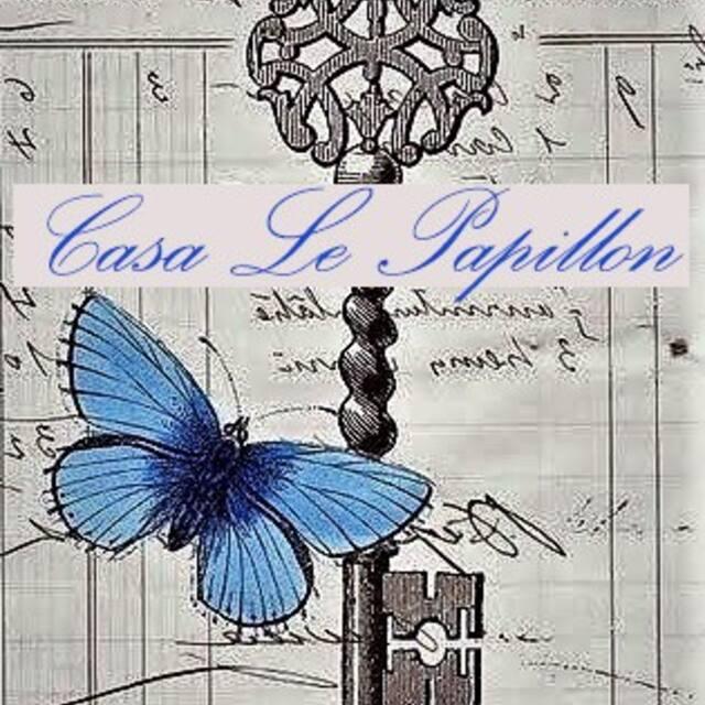 Guidebook for San Cristóbal de La Laguna