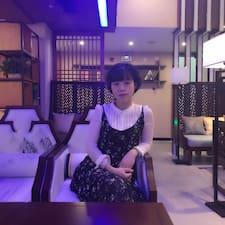 Profilo utente di 文艳