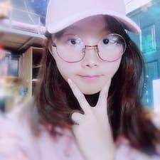 Profil utilisateur de 思霖