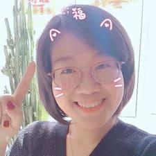 Perfil do utilizador de 秋峰