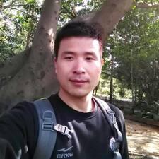 芝龙 User Profile