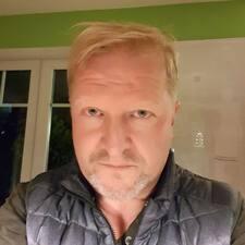 Profil korisnika Sven