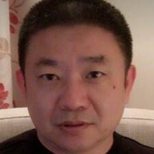 Nutzerprofil von 申生