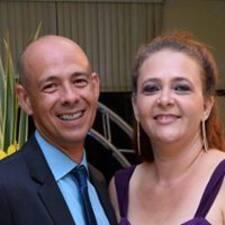 Profilo utente di Marcos Paulo DA