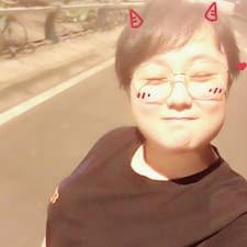 Profil korisnika 芸芯
