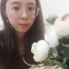 Profil utilisateur de 顺梅
