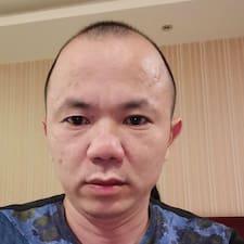 Nutzerprofil von 招雄