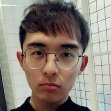 臻 User Profile