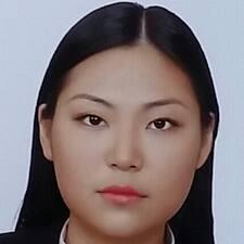 주선 User Profile