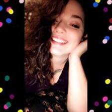 Profil utilisateur de Allyssa