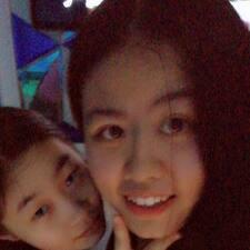 Profil utilisateur de 艺潞