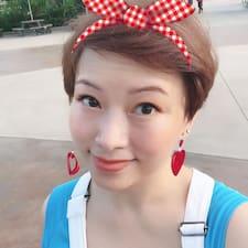 Profil korisnika 连娜