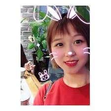 雪莹 - Profil Użytkownika