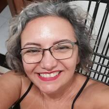 Fatima - Profil Użytkownika