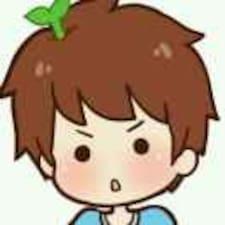 Το προφίλ του/της 治坤