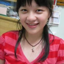 Ying Ying Kullanıcı Profili