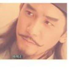 Profil korisnika 新民