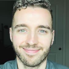 Profilo utente di Cam