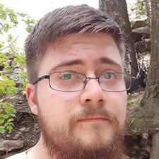 Corwin User Profile