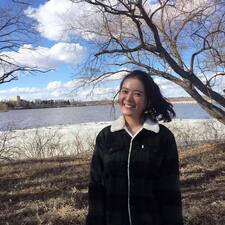 Luyao User Profile