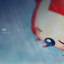 Profil korisnika 银萍