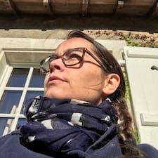 Profil korisnika Émilie