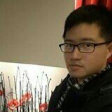 晉元 - Profil Użytkownika