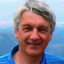 Profil korisnika Vladislav