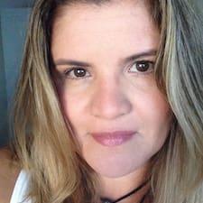 Profil korisnika Raimunda Aline