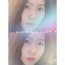 Профиль пользователя Zhuoya(Joye)