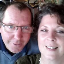 Nutzerprofil von Karen And Ian