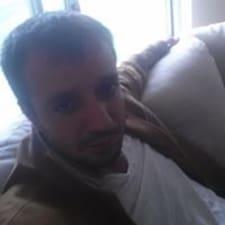 Profilo utente di Sargon