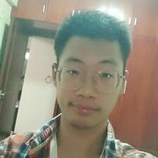 Nutzerprofil von 李涛