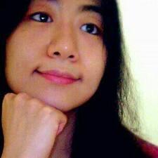 Chao Kullanıcı Profili