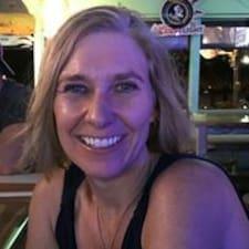 Gail User Profile