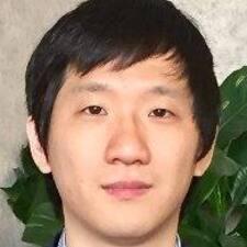 Sokwhan User Profile