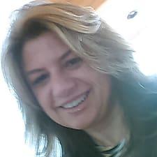 Profil korisnika Gina Marcela