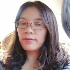 春花 Kullanıcı Profili