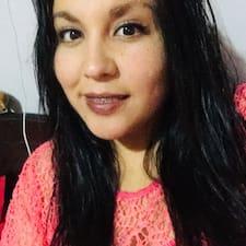 Alysa Alessandra - Uživatelský profil