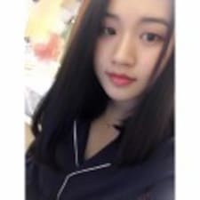 Bijun User Profile