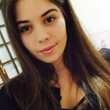 Michela - Profil Użytkownika