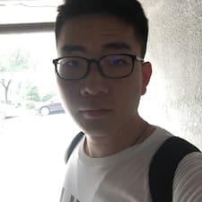 Profil korisnika 云巧