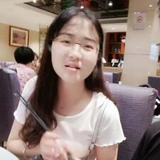 Profil Pengguna 元清