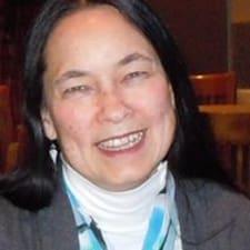 Lynda-Joy User Profile