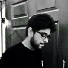 Saranath User Profile