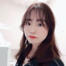 Jeong Hyeon님의 사용자 프로필