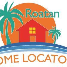 Användarprofil för Roatan HomeLocators