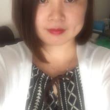 李红雨 - Profil Użytkownika