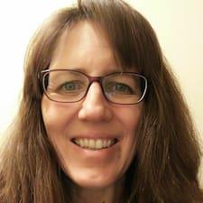 Nicole Kullanıcı Profili